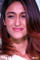 Ileana at Skin Care Innovations The Pond's Institute (2)