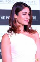 Ileana at Skin Care Innovations The Pond's Institute (4)