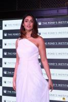 Ileana at Skin Care Innovations The Pond's Institute (5)