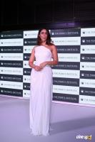 Ileana at Skin Care Innovations The Pond's Institute (6)