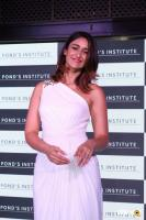 Ileana at Skin Care Innovations The Pond's Institute (8)