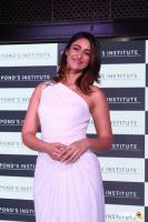 Ileana at Skin Care Innovations The Pond's Institute (9)