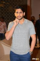 Naga Chaitanya at Premam Movie Success Meet (4)