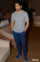 Naga Chaitanya at Premam Movie Success Meet (7)