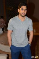 Naga Chaitanya at Premam Movie Success Meet (9)