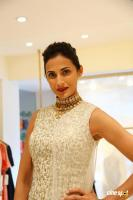 Shilpa Reddy at Elahe Lakme Fashion Week Event (10)