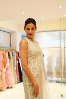 Shilpa Reddy at Elahe Lakme Fashion Week Event (11)