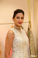 Shilpa Reddy at Elahe Lakme Fashion Week Event (13)