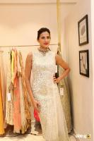 Shilpa Reddy at Elahe Lakme Fashion Week Event (14)