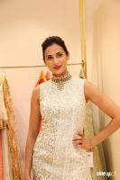 Shilpa Reddy at Elahe Lakme Fashion Week Event (15)