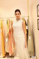 Shilpa Reddy at Elahe Lakme Fashion Week Event (16)