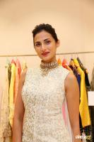Shilpa Reddy at Elahe Lakme Fashion Week Event (18)