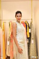 Shilpa Reddy at Elahe Lakme Fashion Week Event (19)