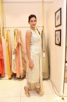 Shilpa Reddy at Elahe Lakme Fashion Week Event (20)