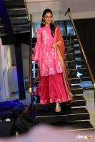 Rakul Preet Singh at Elahe Lakme Fashion Week Event (2)