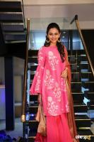 Rakul Preet Singh at Elahe Lakme Fashion Week Event (3)