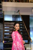 Rakul Preet Singh at Elahe Lakme Fashion Week Event (6)