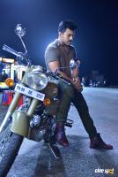 Dhruva New Stills (1)