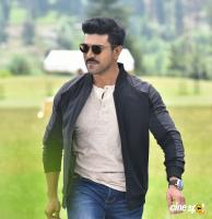 Dhruva New Stills (2)