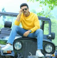 Dhruva New Stills (3)