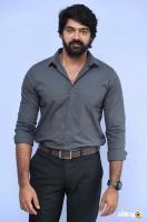 Naveen Chandra New Images (6)