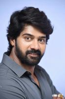 Naveen Chandra New Images (7)