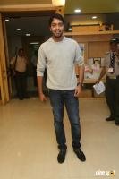 Allari Naresh at Intlo Deyyam Nakem Bhayam Song Launch (1)