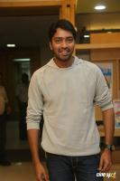 Allari Naresh at Intlo Deyyam Nakem Bhayam Song Launch (2)