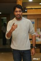 Allari Naresh at Intlo Deyyam Nakem Bhayam Song Launch (3)