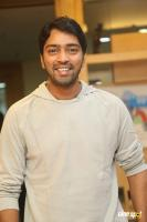 Allari Naresh at Intlo Deyyam Nakem Bhayam Song Launch (5)