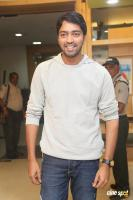 Allari Naresh at Intlo Deyyam Nakem Bhayam Song Launch (8)