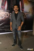 Karthi at Kashmora Release Date Press Meet (1)
