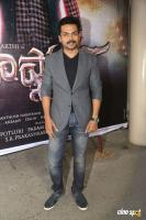 Karthi at Kashmora Release Date Press Meet (7)