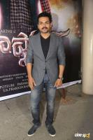 Karthi at Kashmora Release Date Press Meet (8)