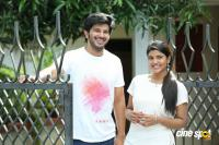 Jomonte Suvisheshangal Movie Photos