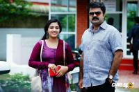 Sarvopari Palakkaran Malayalam Movie Photos