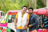 Thappu Thanda Tamil Movie Photos
