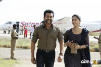 Singam 3 Tamil Movie Photos