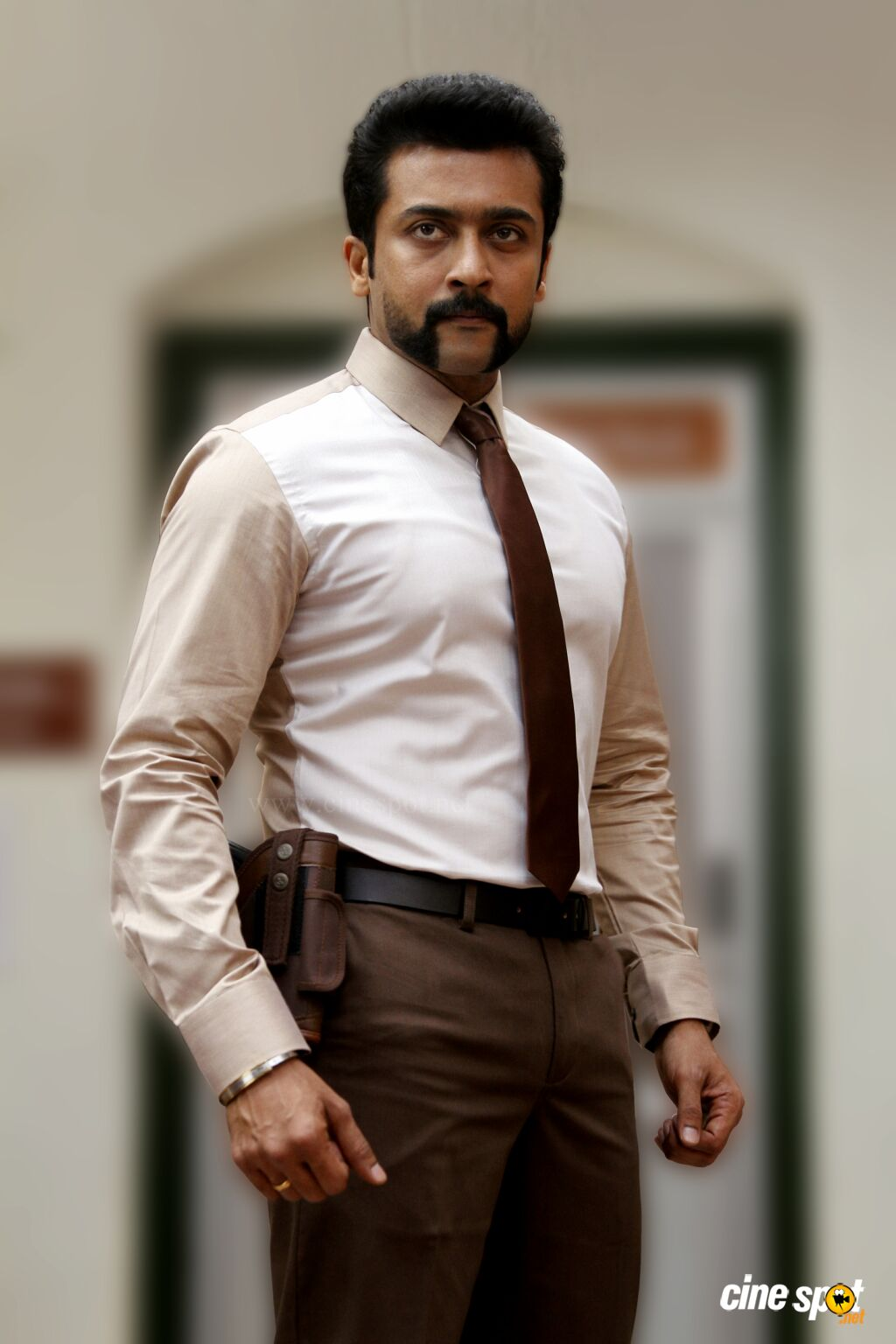 In singam 3 2 suriya in singam 3 2 thecheapjerseys Image collections
