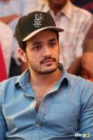 Akhil at Naruda Donoruda Audio Launch (3)