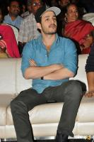 Akhil at Naruda Donoruda Audio Launch (6)