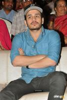 Akhil at Naruda Donoruda Audio Launch (7)
