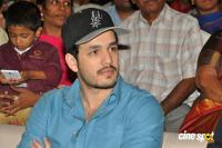 Akhil at Naruda Donoruda Audio Launch (8)