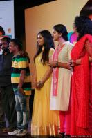Kattappanayile Hrithik Roshan Audio Launch (3)