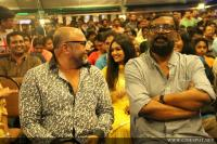 Kattappanayile Hrithik Roshan Audio Launch (19)