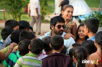 Puriyaatha Puthir Photos (2)