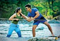 Dhruva New Photos (1)