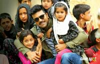 Dhruva New Photos (2)