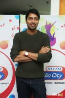 Allari Naresh at Intlo Deyyam Nakem Bhayam Songs Launch (2)