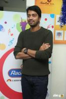 Allari Naresh at Intlo Deyyam Nakem Bhayam Songs Launch (3)